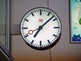 השעון של השנים - שלומית כהן אסיף