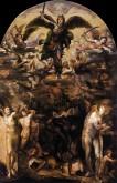 מדוע מלאך האמת התנגד לבריאת אדם? (מדרש בראשית רבה)