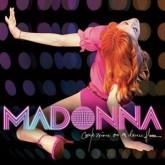 Isaac - Madonna