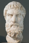 אַתֵאִיזְם, אגנוסטיות, כפירה, אפיקורוס