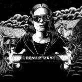לקט שירים וקליפים מאת Fever Ray