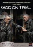 אלוהים על דוכן הנאשמים