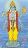 סַמְסַארָה (saṃsāra)