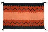 Beauty Before Me: Navajo Weavers