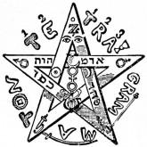 אזוטרי, אזוטריקה (מערבית), אוקולטיזם