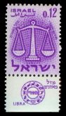 Secrets of the Hebrew Calendar