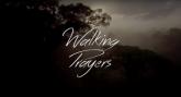 Walking Prayers